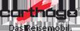 carthago-logo.png